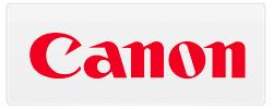Canon Yazıcı Tamiri