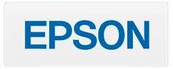 Epson Yazıcı Tamiri