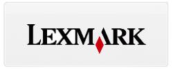 Lexmark Yazıcı Tamiri