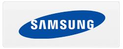 Samsung Yazıcı Tamiri